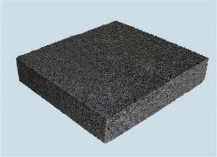 聚乙烯闭孔泡沫板 填缝板
